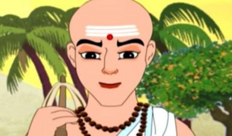தெனாலி ராமன் கதைகள் – காளியிடம் வரம் பெற்ற கதை