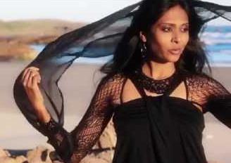 Dhilip Varman Album-Kathal Oru Payanam