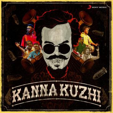 Kanna Kuzhi by Anthony Daasan